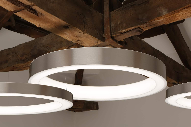 Ring Lighting Leeds Uk