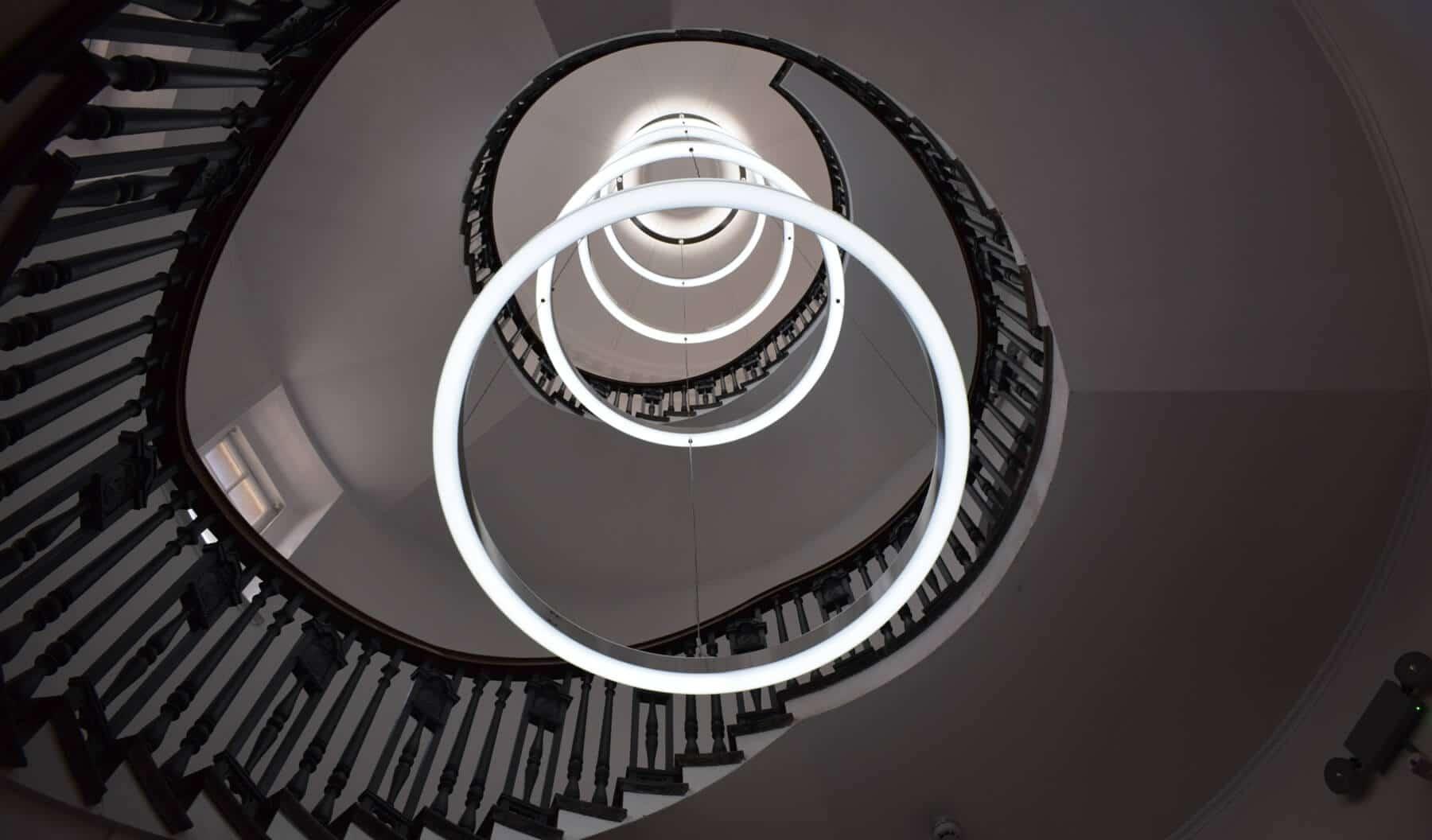 Eclipsis lighting